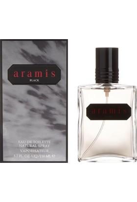 Aramis Black Erkek Edt 110Ml