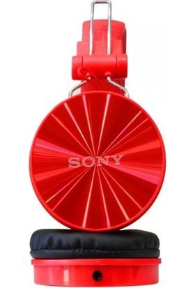 Sony Mdr-Xb650Ap Ekstra Bass Kulak Üstü Kulaklık