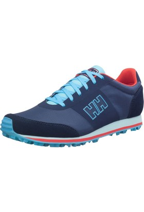 Helly Hansen Hh W Raeburn B&B Spor Ayakkabı