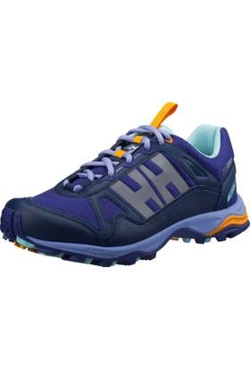 Helly Hansen Hh Pace Trail 2 Ht Erkek Spor Ayakkabı