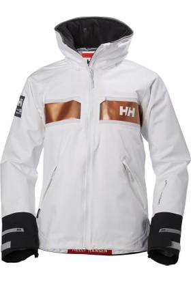 Helly Hansen Hh W Salt Jacket Bayan Ceket