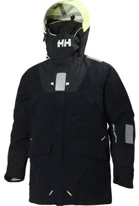 Helly Hansen Offshore Race Jacket Erkek Ceket