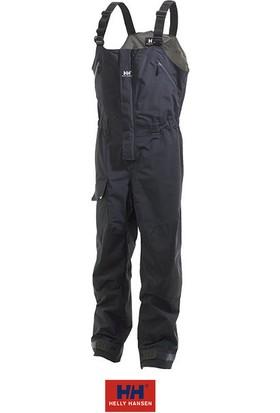 Helly Hansen Fjord High Fit Trouser Erkek Pantolon
