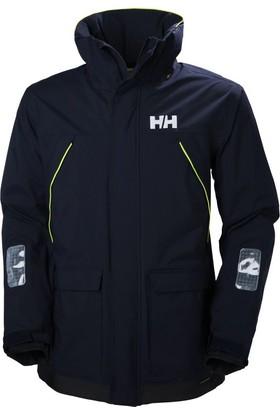 Helly Hansen Hh Pier Jacket Erkek Ceket