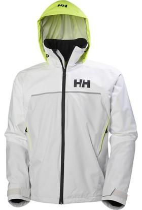 Helly Hansen Hh Hp Fjjord Jacket Erkek Ceket