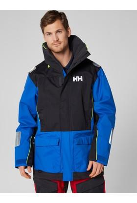Helly Hansen Hh Newport Coastal Erkek Ceket