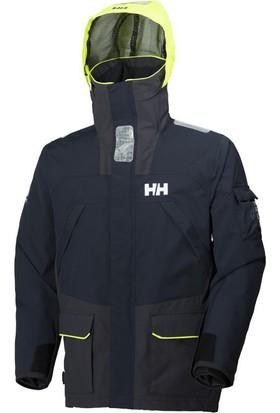 Helly Hansen Hh Skagen 2 Jacket Erkek Ceket
