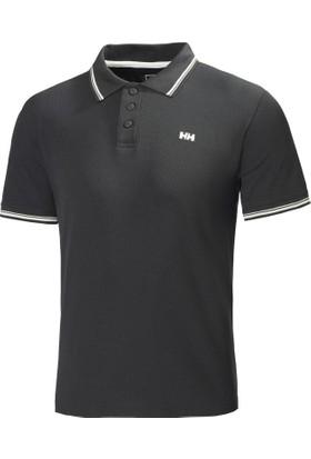 Helly Hansen Hh Kos Ss Polo Erkek T-shirt