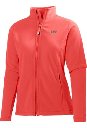 Helly Hansen Hh W Daybreaker Fleece Jacket Bayan Polar Ceket