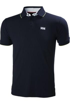 Helly Hansen Hh Hp Racing Polo Erkek T-shirt