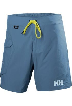 Helly Hansen Hh Hp Shore Trunk Erkek Short