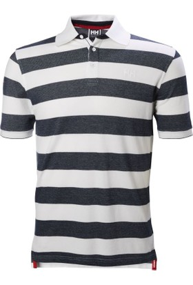 Helly Hansen Hh Marstrand Polo Erkek T-shirt