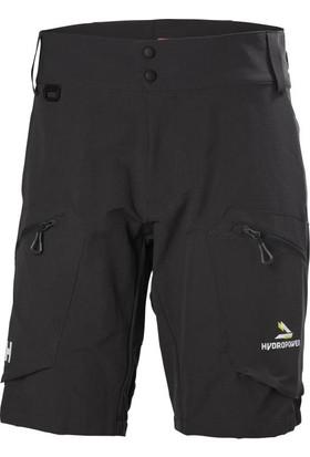 Helly Hansen Hh Hp Dynamic Erkek Shorts