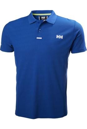 Helly Hansen Hh Hp Pier Polo Erkek T-shirt