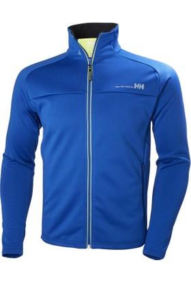 Helly Hansen Hh Hp Fleece Jacket Erkek Ceket