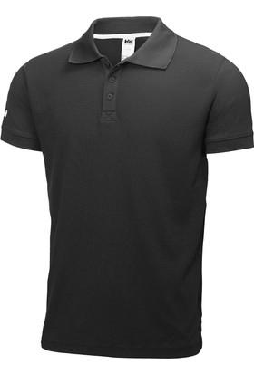 Helly Hansen Hh Crewline Erkek Polo T-shirt