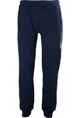 Helly Hansen Hh Crew Sweat Erkek Pantolon