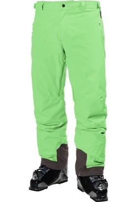 Helly Hansen Hh Legendary Erkek Pantolon