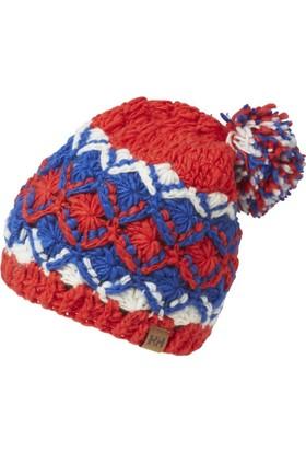 Helly Hansen Hh Wool Knit Beanie Bere