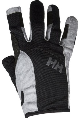 Helly Hansen Hh Sailing Glove Long Yelken Eldiveni