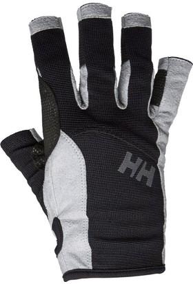 Helly Hansen Hh Sailing Glove Short Yelken Eldiveni