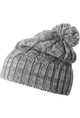 Helly Hansen Hh Montreal Chunky Beanie Bere