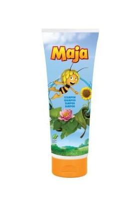 Azeta Arı Maya Şampuan 200 ml