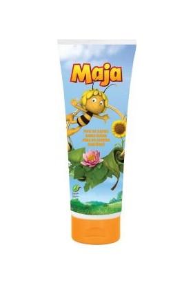Azeta Arı Maya Banyo Köpüğü 200 ml