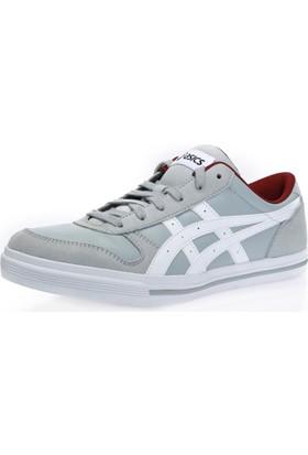 Asics Erkek Gri Günlük Ayakkabı Hy526 1301