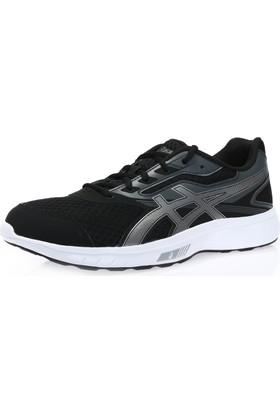 Asics Erkek Siyah Ayakkabı T741N 9093