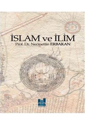 İslam Ve İlim - Necmettin Erbakan