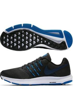 Nike 908989 004 Run Swift Erkek Spor Ayakkabı