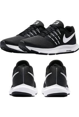 3d8c11fa858 Nike 909006 001 Wmns Run Swift Çocuk Spor Ayakkabı ...