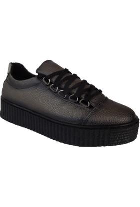 Taymir 13-6020 Kadın Ayakkabı