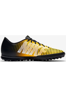 Nike 831971 801 Mercurialx Vortex III Tf Erkek Halısaha Ayakkabı