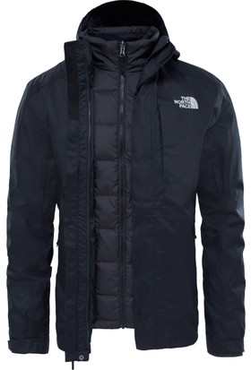 The North Face M Altıer Dwn Trı Jkt T93828Kx7