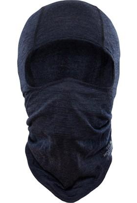 The North Face Wool Balaclava T93543Dyz