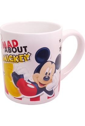 Cin Mickey Mouse Bardak, Kupa, Mug Cin126