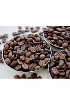 Özbeyoğlu Kuruyemiş Kavrulmuş Kahve Çekirdeği (kg)