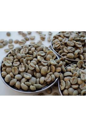 Özbeyoğlu Kuruyemiş Yeşil Kahve Çekirdeği (kg)