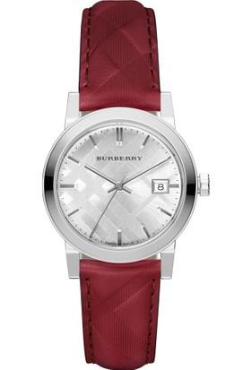 Burberry Bu9152 Kadın Kol Saati
