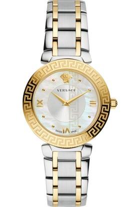 Versace Vrscv16060017 Kadın Kol Saati