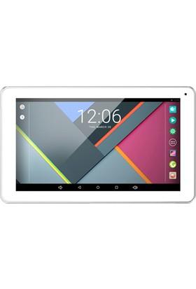 """Piranha 7008 8GB 7"""" Tablet"""