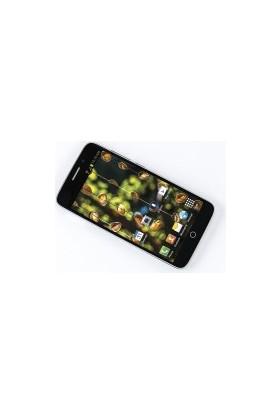"C5 Mobile NOA 8GB 7"" 4G IPS Tablet"
