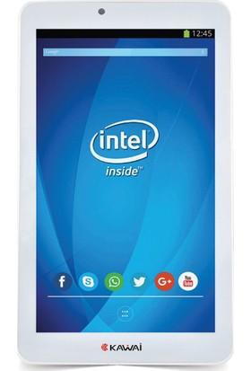 """Kawai WA-888QC 8GB 7"""" Tablet"""