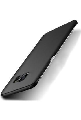 Sunix Emirtech Samsung Galaxy S8 Plus Kılıf Rubber Soft Mat
