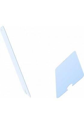 Sunix Emirtech Sony Xperia L1 Fit Nano Glass Cam Ekran Koruyucu