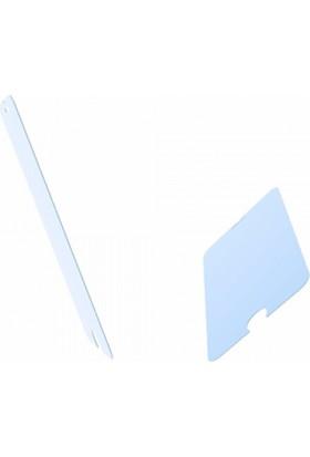 Sunix Emirtech Casper M1 Fit Nano Glass Cam Ekran Koruyucu