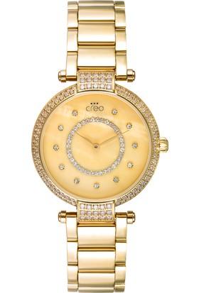 Creo Wx-1152 Kadın Kol Saati