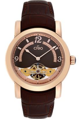 Creo Wg-5007 Erkek Kol Saati